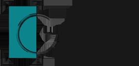 Gottschalk ING Logo